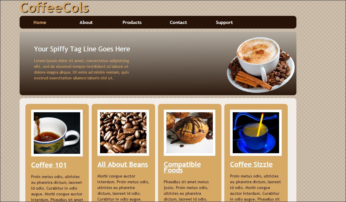 coffeecols1