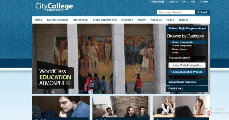 city college theme 788x414