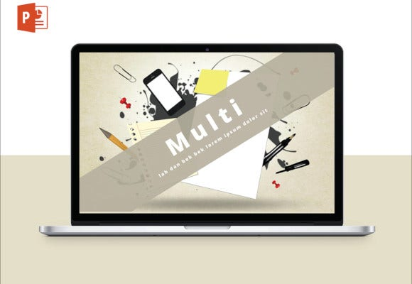 Best 35+ Outstanding PowerPoint Presentation Templates   Free