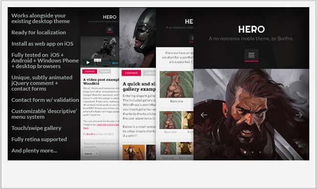 heroappwebsitewordpresstemplate