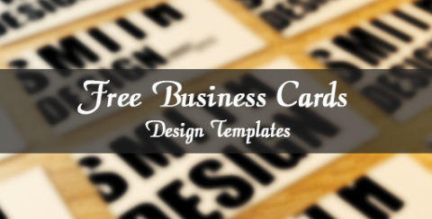 freebusinesscardsdesigntemplates_0