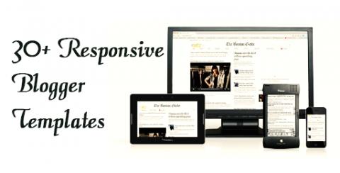responsivebloggertemplates_0