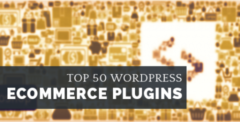 wordpressecommerceplugins_0