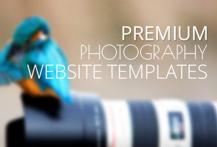 photographywebsitetemplates