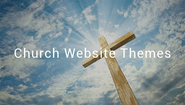 churchwebsitethemes
