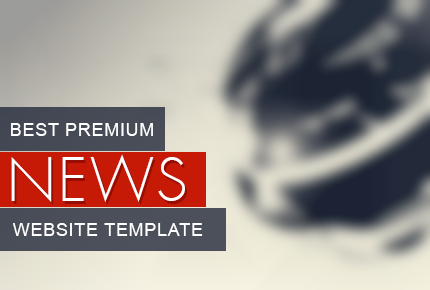premiumnewswebsitetemplates_0