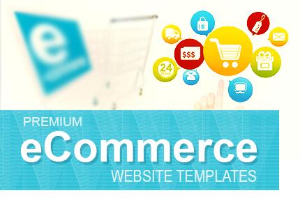 premiumecommercewebsitetemplates_0
