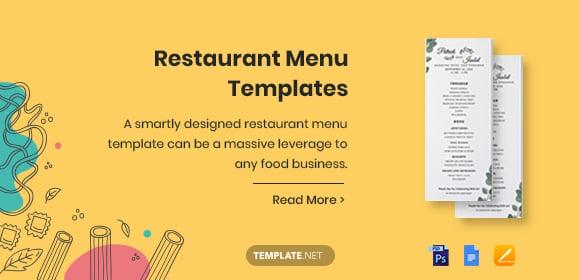 restaurantmenutemplates1