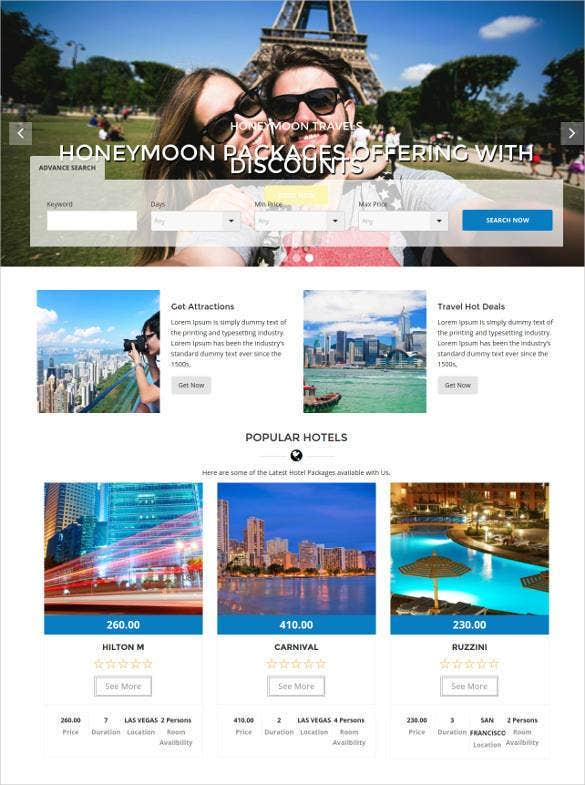 travel-and-tourism-wordpress-website-theme