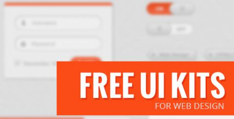 freeuikitsforwebdesign_0