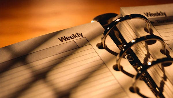 weeklyscheduletemplates