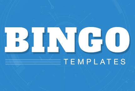 bingotemplates1