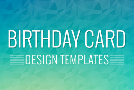 birthdaycarddesigningtemplates1