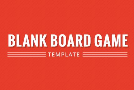 blank board game1
