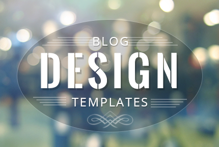 blogdesigntemplates1