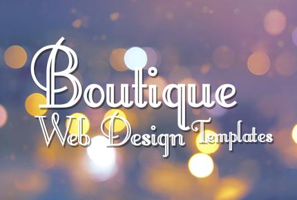Boutique-web-design1