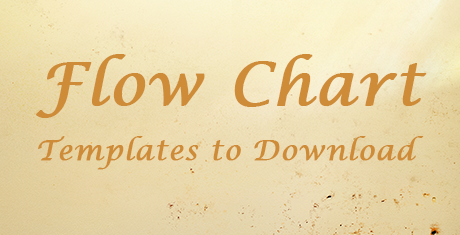 20 Free Flow Chart Templates to Download | Free & Premium Templates