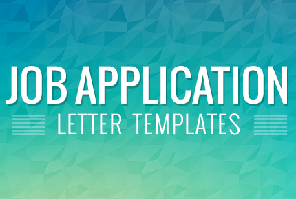 jobapplicationlettertemplates1