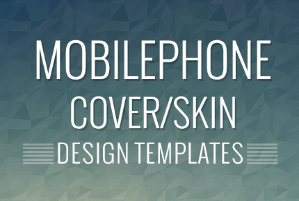 mobilephonecover1