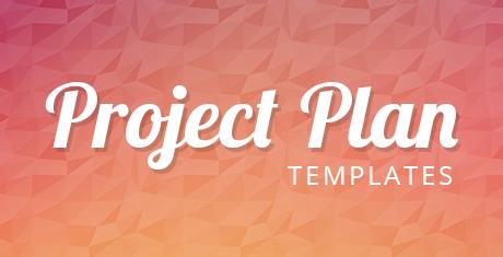 projectplantemplates2