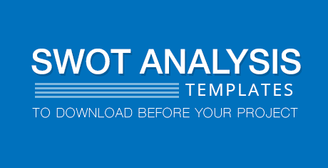 swot analasis to download before your project2