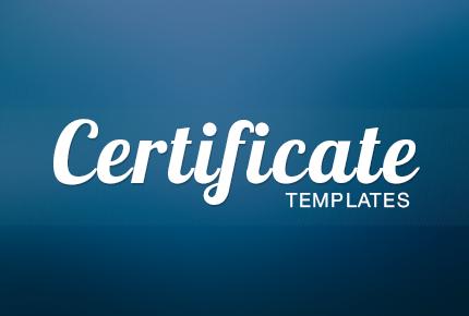 certificatetemplates1