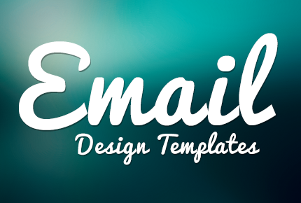 email design templates1