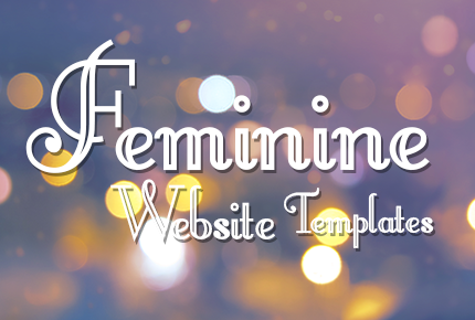 femininewebsitetemplates1