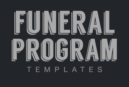 funeralprogramtemplates1