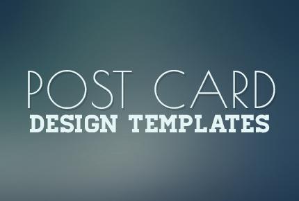 postcarddesigntemplates1