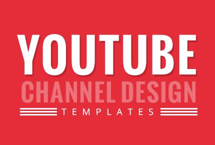 youtubechanneldesigntemplates1