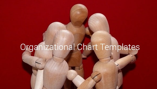 organizationalcharttemplate