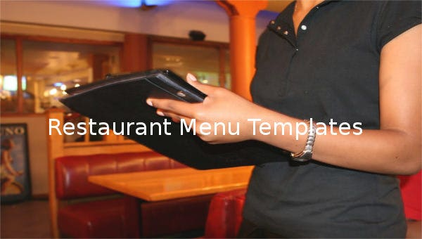 featuredimagerestaurantmenutemplate