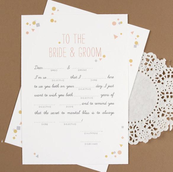 Wedding invitation design indesign 28 images wedding wedding invitation design indesign wedding invitation design templates 23 free jpg psd stopboris Gallery