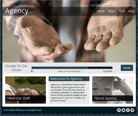 non profit organization wordpress theme 59