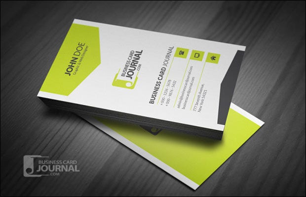 100 premium business cards design templates free download free a theme which involves a vertical layout for the professionals while adding certain print ready options alongside the editable ones colourmoves