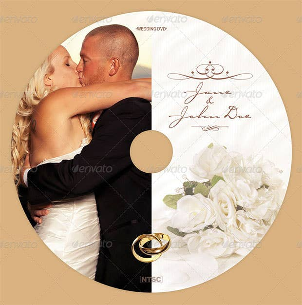 10+ Cd Cover Templates - Free Sample, Example Format Download
