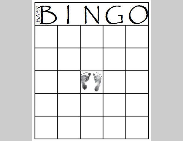10 Best Premium Bingo Templates for Download Free