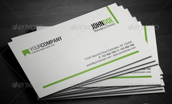 34 best qr code business card examples identity mockups free minimal qr code business card colourmoves