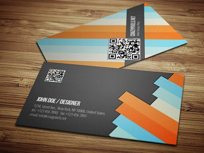 75 free and premium corporate business card templates free free business card this template supports multiple templates in addition to the vibrant color schemes and editable layouts layered psd files are also up colourmoves Choice Image