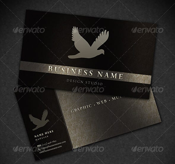 75 free and premium corporate business card templates free arno pro fonts are included whereas the fully editable template comes in handy for the professionals other features include psd files and a well organized reheart Choice Image