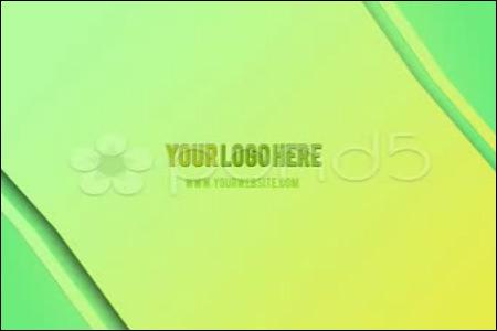 Top 30 Animated Logo Templates | Free & Premium Templates