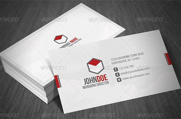 61 corporate business card templates free premium templates corporate business card this template has in store some exciting and innovative features in 300 dpi resolution and vibrant graphics cheaphphosting Image collections