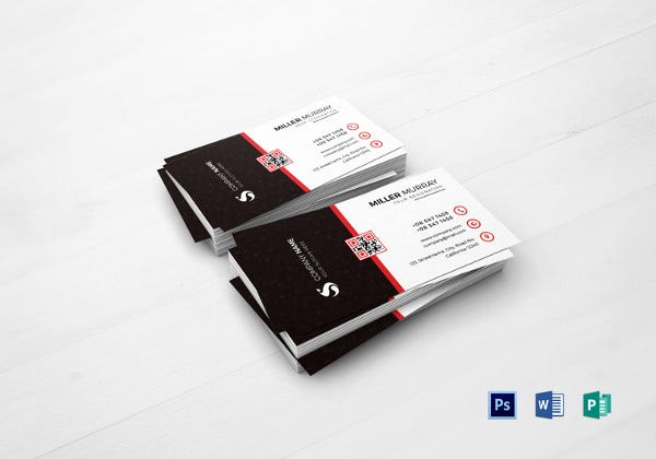 minimal-business-card-psd-template