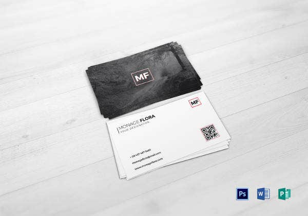 printable-sleek-business-card-template