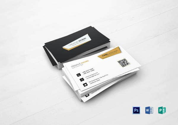 professional-business-card-design-template