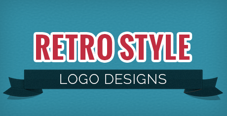 retrostylelogodesigns