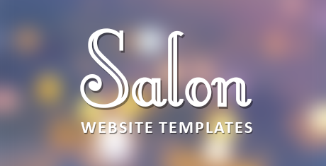 salonwebsitetemplates