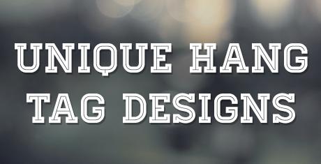 uniquehangtagdesigns