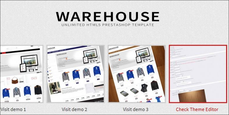 warehouse1 788x395
